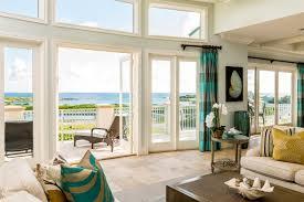 bahamas real estate on exumas for sale id 3960