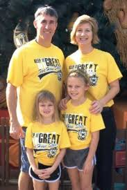 fort hays state the shirt project
