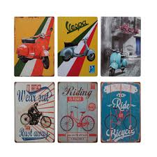 online buy wholesale home decorative signs from china home