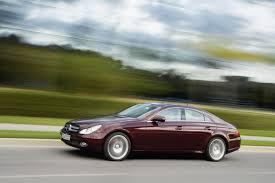 Cars Under 25000 Editors U0027 Picks 25 000 Used Luxury Sedans Pictures