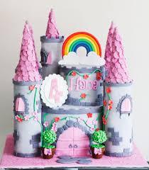 nicoletta u0027s cake boutique