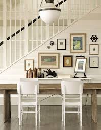 45 best dining room images on pinterest home architecture and