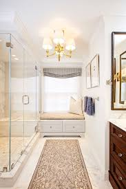 small condo bathroom ideas small master bathroom ideas for a transitional bathroom with a