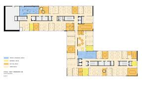 Office Building Floor Plans Pdf by Google Hub Zurich Google Office Architecture Technology