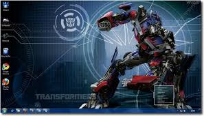 download theme windows 10 keren transformers theme for windows 7 and windows 8