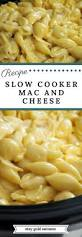 best 25 mac and cheese ideas on pinterest tasty mac n cheese