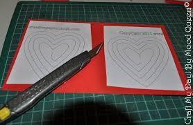 craft my day by mood queen valentine u0027s day