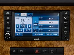 jeep grand sound system image 2009 jeep grand rwd 4 door limited audio system