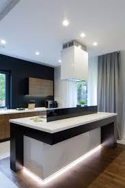 Kitchen Ideas Modern Home Designs Designer Kitchen Cabinets Kitchen Cabinets Painting