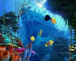 Blog 187 Blog Archive 187 by Wallpaper Aquarium Backgrounds Printable Fish Tank Desktop