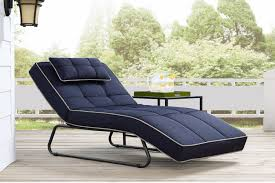 furniture living room futon design ideas rolldon living room for