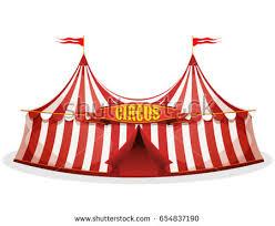 free circus vector download free vector art stock graphics u0026 images