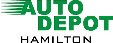 used lexus for sale in hamilton home auto depot 1 used cars for sale hamilton al