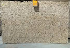 new arrival giallo ornamental granite countertop warehouse