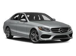 mercedes of bloomfield 2017 mercedes c class c 300 sport sedan in bloomfield