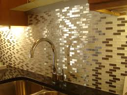 design of kitchen tiles best 25 kitchen wall tiles ideas on
