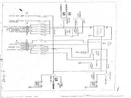 jayco fifth wheel wiring diagram wiring diagram weick