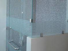 Best Cleaner For Shower Doors Simple Ways To Wash Shower Curtains Sparkling Clean And Cleaning