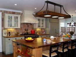 houzz kitchen island lighting kitchen lighting houzz modern kitchen lighting houzz kitchen
