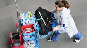 femme de chambre geneve les entreprises de nettoyage attaquent ève rts ch suisse