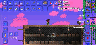 how to get the wizard s hat item in terraria pc games wonderhowto