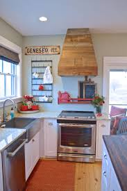 choosing a tile backsplash for the kitchen newlywoodwards