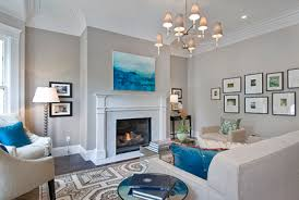 paint interior glidden whitecliff beige wall paint click for glidden rooms by