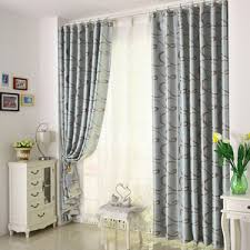 Sale Ready Made Curtains Deluxe Ready Made Sheer Curtains Will Show Room In Fancy Way