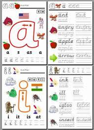 226 best teaching the kids esl efl images on pinterest language