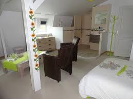 chambres d h es saumur chambre d hôtes b b l améthyste chambre à saumur dans le maine et