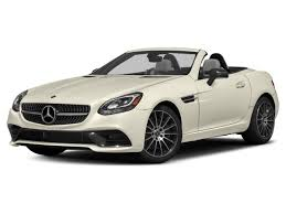 mercedes bloomington mn 2018 mercedes slc slc 300 mercedes dealer in mn