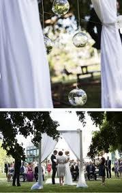 wedding arches brisbane white wedding arch brisbane wedding decorators riverlife
