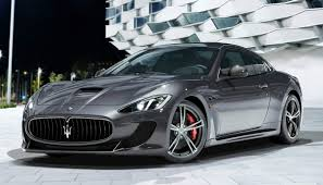 maserati supercar 2016 2016 maserati granturismo recalled twice in 4 weeks