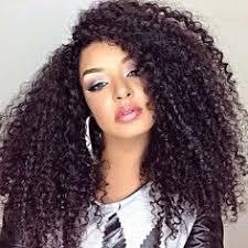 jheri curl weave hair best 25 cheap brazilian hair bundles ideas on pinterest curly
