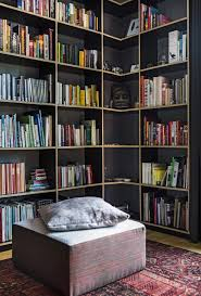 home libraries pinterest home design trick free