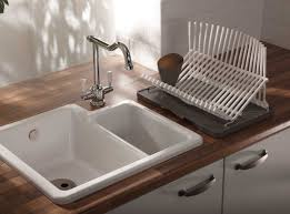 sink copper kitchen sinks to get beautiful kitchen appearance