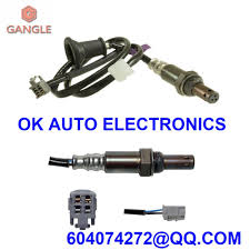 auto parts for lexus sc430 compare prices on oxygen sensor lexus sc430 online shopping buy