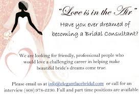bridal consultant bridal consultant garymartin info