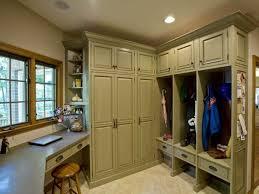 mudroom storage design and ideas u2014 optimizing home decor ideas