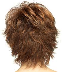 layered short hairstyles for women over 50 rachel welch hairstyles for women over 50 entice by raquel welch