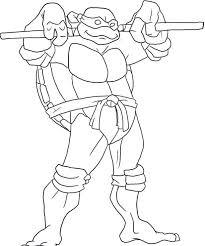 lego ninjago coloring pages 2015 ninja samurai free page vertical