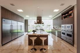modern european kitchens orlando c ios gl leicht ca u2013 leading orange county modern