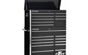 drawer extreme tool boxes 41 1 2 11 drawer tool cabinet amazing