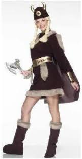 Viking Halloween Costume Viking Princess Couples Halloween Costumes Halloween