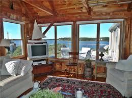 wellfleet vacation rental home in cape cod ma 02667 2 minute