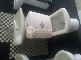 www google commed commed set squar basin electricity ac bathroom garden