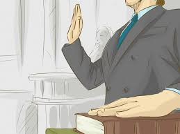 how to win a wrongful termination lawsuit with pictures