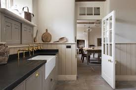 kitchen scullery pantry traditional utility room london
