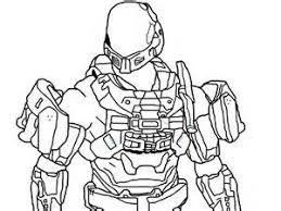 100 ideas halo 5 coloring pictures on spectaxmas download