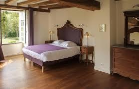 comment s駱arer une chambre en deux bed and breakfast chateau monastère de la corroirie montrésor